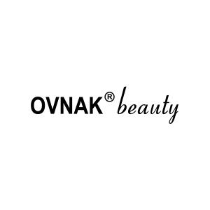 Ovnak Beauty