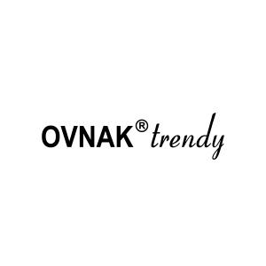 Ovnak Trendy
