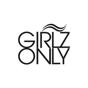 Girlz Only