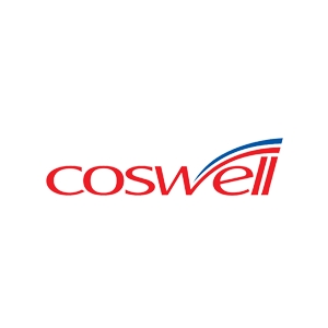 COSWELL